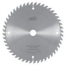 Diskinis pjūklas 200x2,5x20 32WZ