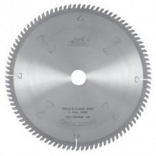 Diskinis pjūklas 200x2,5x20 64WZ