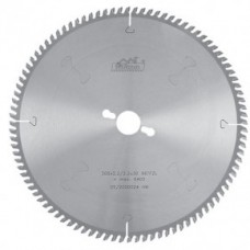 Diskinis pjūklas 200x3,2x30 64TFZL HP