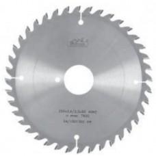 Diskinis pjūklas 200x3,2x50 32WZ