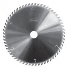 Diskinis pjūklas 260x2,6x30 60WZ SSW