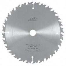 Diskinis pjūklas 300x3,2x30 28LWZ