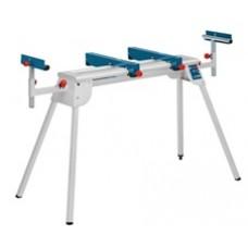 Darbo stalas skersavimo ir suleidimo pjūklams GTA 2600