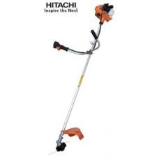 Benzininis trimeris HITACHI CG22EA