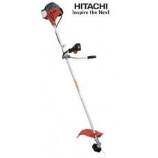 Benzininis trimeris HITACHI CG25EUS
