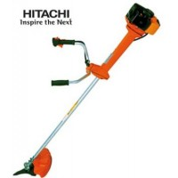 Trimeris HITACHI JHCG47EY - 46.5 cm³
