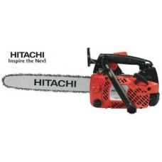Benzininis pjūklas HITACHI CS30EHS - 34.0 cm³