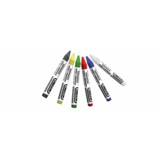 Žymėjimo pieštukas oregon 295360
