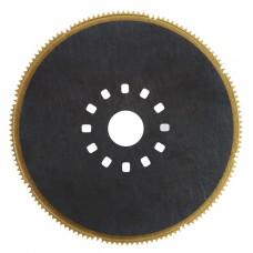 Daugiafunkcinio įrankio priedas 65mm