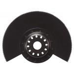 Daugiafunkcinio įrankio priedas 85mm