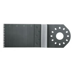 Peilis įgilinamajam pjovimui 32mm