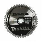 Makblade plus diskiniai pjūklai iš Makita Ø190mm