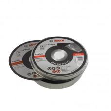 Pjovimo diskas Rapido 2608603255