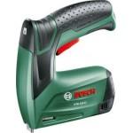 Bosch akumuliatorinis segiklis PTK 3,6 LI